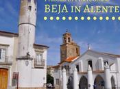 Pillole Portogallo: Beja, storia street
