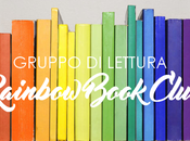 Rainbow Book Club Presentazione