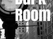 Dark Room Cristiana Palma