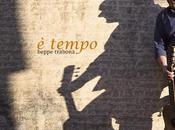 """Beppe Trabona TEMPO"""", Andrea Zappaterra"""
