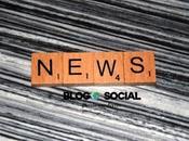 Sardegna solidale: nell'isola ciclo incontri terzo settore BlogoSocial