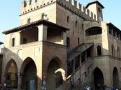 Castell'Arquato.