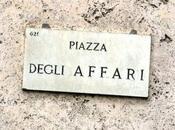 FOTO REPERTORIO ©LAPRESSE 02-01-12 Milano, Italia Borse rialzo, nuove tensioni