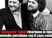 oramai ridotto plagiare guapparia stile Mario Merola.
