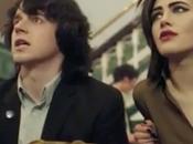 England is mine: film racconta Steven Morrissey degli Smiths
