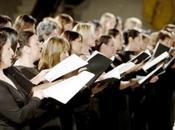 Concerti coro femminile Cagliari