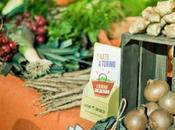 Innovazione sostenibile: premiato L'Alveare dice Green Pride Piemonte,
