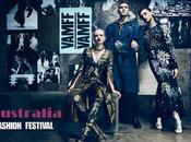 Australia eventi moda, festival fashion week