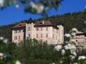 Castelli della valle