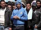 Colloqui Italia-Tunisia nella giornata ieri Tunisi immigrazioni illegali