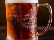 D.O.L. birra