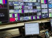 Agcom blocca server iptv, trasmetteva intero bouquet Mediaset Premium