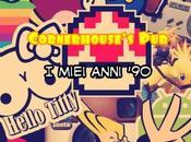 Very Blog miei anni