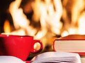 libro personalizzato come bomboniera vostro matrimonio invernale