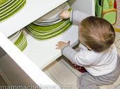 casa luogo sicuro nostri bimbi? Ecco pericoli insidie nasconde!