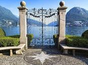 giorno Lugano: cosa vedere fare