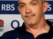 buon senso inattaccabile Conor O'Shea chiudere cassetto passa anni