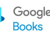 Google Play Libri aggiorna alla versione 3.15 supporto alle stylus