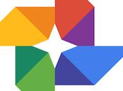 Come avere Google Foto spazio illimitato gratis