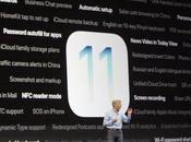 11.1 beta Apple rilascia agli sviluppatori