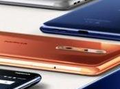 Nokia un'autonomia superiore alla media