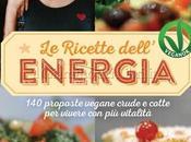 Ricette dell'Energia Laura Fiandra, Marina Pucello