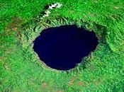 Lago Bosomtwe