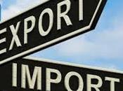 Cina confermata principale destinataria importazioni angolane secondo trimestre 2017