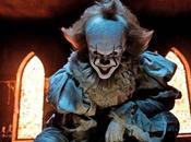 2017, recensione trama dell'attesissimo film horror ispirato celebre romanzo Stephen King
