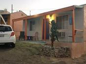 Diario viaggio, giorno road California Arizona