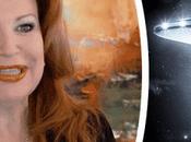 candidata repubblicana Bettina Rodriguez Aguilera sostiene essere stata rapita dagli Alieni