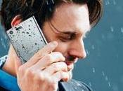 Sony Xperia Premium aggiorna Android Oreo