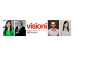 TEDxTorinoSalon, Compagnia Paolo formazione l'innovazione