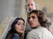 """""""Romeo Giulietta"""" firmato Mediaset"""