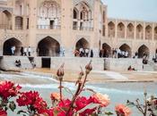 Viaggio gruppo Iran Maggio