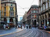 Nuovo carburante ecologico sperimentale Torino