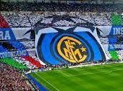Inter obiettivo 50.000 spettatori