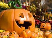 idee riciclare zucca halloween