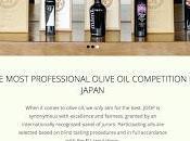 Concorsi internazionali: aperte iscrizioni allo JOOP Tokyo.