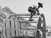Breve storia bivacco alpinistico