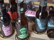 Birra KBirr, microbirrificio campano