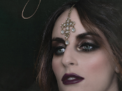[Preview] Neve Cosmetics//Neogothic Collection