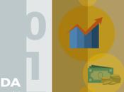 Online (gratis) Guida finanziamenti 2017 Eurosportello Veneto Unioncamere