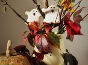 Tante ricette senza glutine Halloween!