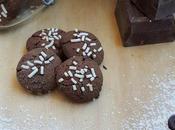 Pepite cioccolato: medicina contro l'influenza