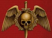 Horus Heresy Darkness Rulebook: anteprime Twitch