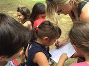 Consigli insegnare l'inglese vostri figli