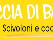 Buccia Banana/Campagne Fashion Why?
