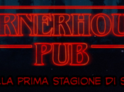 Stranger Things Stagione