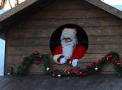 villaggi Babbo Natale